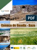 Itinerario-Geoturistico-Cuenca-Guadix_Baza