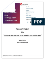 Research Project.pdf