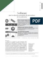 824-Texto del artículo-2444-1-10-20120605.pdf