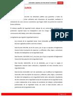 Módulo 3- Altas y seguros.pdf