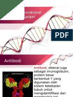 antibodi monoklonal