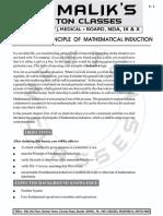 4. PRINCIPLE  OF  MATHEMATICAL INDUCTION.pdf