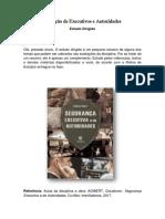 Estudo_Dirigido_Protecao_de_Executivos_e_Autoridades