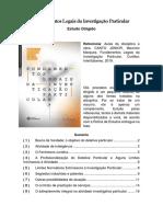 Estudo_Dirigido_Fundamentos_Legais_da_Investigacao_Particular
