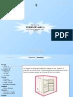 2. Termo_ICE_energía y trabajo