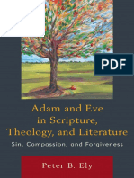Adam_and_Eve_in_Scripture_Theology_and_L.pdf