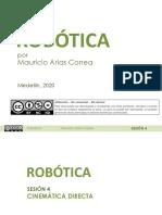 FundamentosDeRobotica_Sesion4_CinematicaDirecta_2020-1 (1)