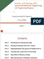 enterprenuership 2009 E.C. ch1&2(1).pdf