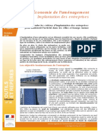 20151013-CriteresImplantation-des-entreprisesAP-3.pdf