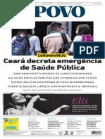 O Povo CE 17.03.20.pdf