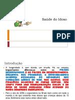 Aula 1 - Saúde do Idoso.pdf