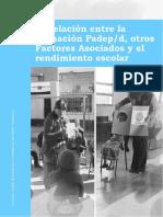 PADEP_FA_RendimientoAcademico.pdf