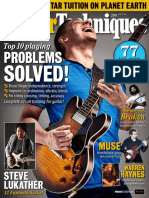 Guitar Techniques - August 2019 UK.pdf