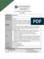 Company Law (Core).pdf