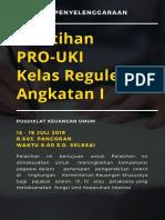 panduan-penyelenggaraan-.pdf