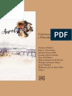 2020 Ceticismo_Dialetica_e_Filosofia_Contemporanea Livro ANPOF Org Luciano C Utteich et alli
