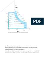Analizar Transistor BJT v2