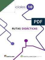 Sociales 10 Rutas Didacticas.pdf