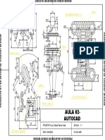 Drawing1.dwg AULA 2.pdf