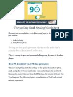 90DayGoalSettingGuide-1.pdf