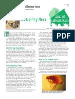 controllingfleas_6.pdf