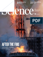 Science_-_13_March_2020.pdf