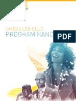 Omega leo handbook leo65o.pdf