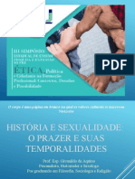 Historia e Sexualidade [Reparado]