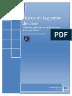 Mémoire-Stratégie-dentreprise-Bryan-PVX-M2