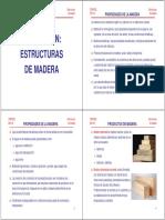06_estructuras de madera_12