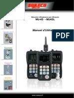 mesureur_epaisseurs_par_ultrasons_manuel_utilisation_someco.pdf