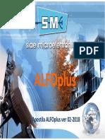 Apostila ALFOplus ver 02-2018