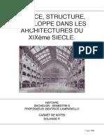 Histoire V.pdf