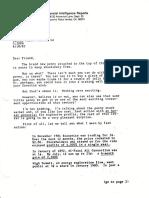 Financial Swipe-File.pdf