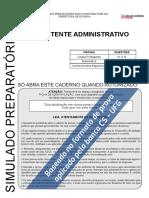 Simulado-Prefeitura-de-Goiania-Assistente-Administrativo-1º-Simulado-PROPAGANDA