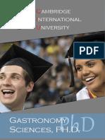 Doctor_Philosophy_Gastronomy_Sciences_Ph.D