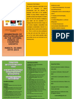 Conference pamphlet English Version  (2)-1.docx