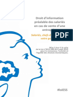 2016_guide_pratique_information_salaries_entreprises.pdf