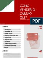 Cartão Olé.pdf