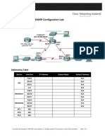 lab9.6.2 pdf