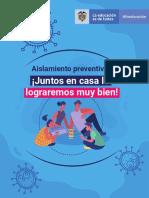 Guia orientadora familias que cuidan y protegen-Circula 021_17marzo2020.pdf