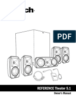 ReferenceTheater5.1_Manual_V02WEB