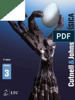 Física - Vol. 3, 9ª edição.pdf