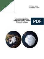 TFE écrit pdf