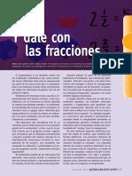 007_didactica4_1 (1).pdf