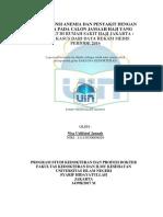 NISA UZLIFATUL JANNAH-FKIK.pdf