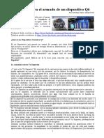 Tutorial para el armado de un dispositivo Q6.pdf