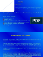 CAPITULO-DOS-2.3-EROSION GENERAL.ppt