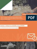 La-Checklist-du-Parfait-Emailing-Comment-creer-un-Emailing-efficace-SLN-Web-