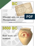 History Of Transportation.pdf